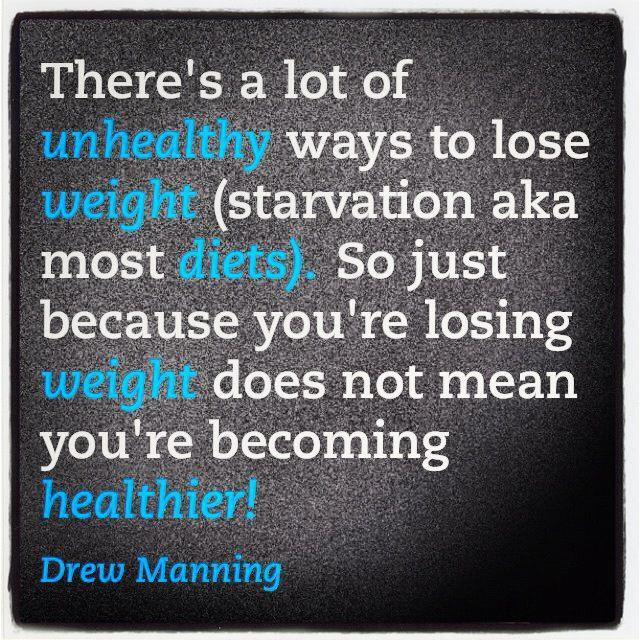 sundheds citater Et par citater   Sundhedsrejsen sundheds citater