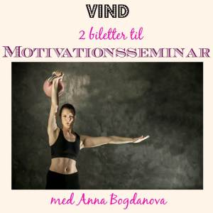 Motivationsseminar